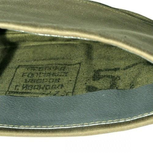 """Подарочный набор """"Повестка из армии"""" с пилоткой (фото, вид 2)"""
