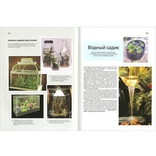 Д.Г. Хессайон. Библия комнатных растений (фото, вид 4)