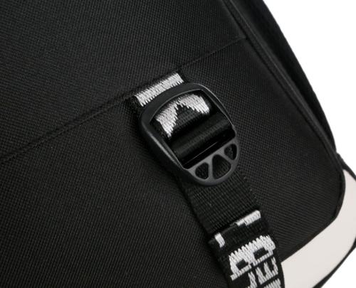 Рюкзак Fortnite с USB-портом для зарядки и разъемом для наушников (фото, вид 2)