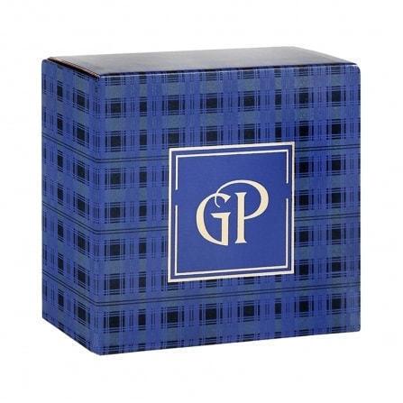 Подарочный набор c подстаканником (3 предмета). Отечество, Долг, Честь (фото, вид 5)