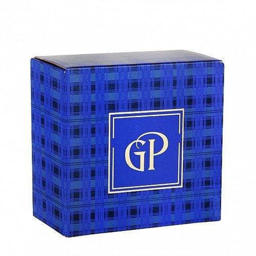Подарочный набор c подстаканником (3 предмета). Юрий Гагарин (фото, вид 4)