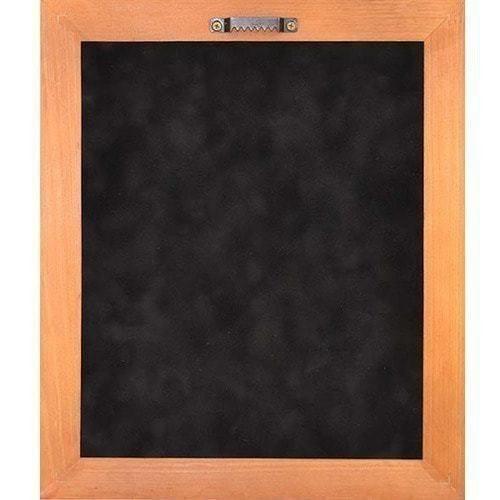 Панно из металла на стену. Знаки Зодиака. Телец (34 x 29 см) (фото, вид 2)