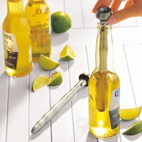 Охладитель для бутылок (2 штуки в комплекте) (фото, вид 1)