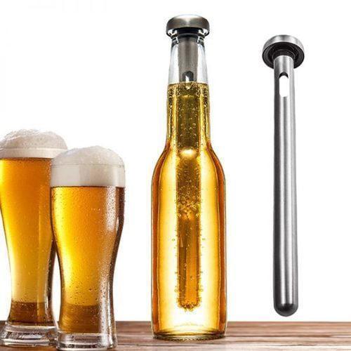 Охладитель для бутылок (2 штуки в комплекте) (фото, вид 4)