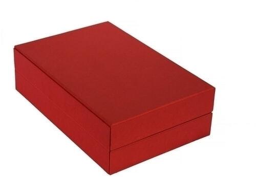 Подарочный набор с книгой и ежедневником в кожаном переплете. Мысли, афоризмы и шутки выдающихся женщин (фото, вид 1)