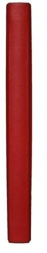 Книга в кожаном переплете и подарочном коробе. История русского военного искусства (фото, вид 6)