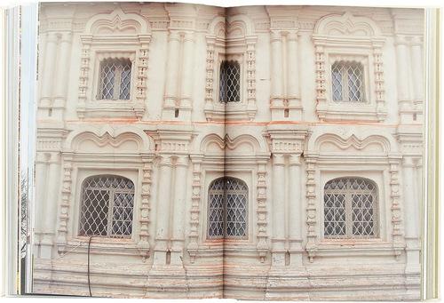 Подарочная книга в кожаном переплете. Серебряное кольцо (в футляре) (фото, вид 5)