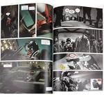 Книга комиксов. Капитан Америка. выпуск 2. Зимний солдат.. Вид 2