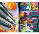Книга комиксов. Фантастическая четверка. выпуск 6. Немыслимое. Вид 2