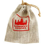 Охлаждающие камни для Виски и других напитков. Вид 2