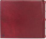 Книга почетных гостей. Вид 2