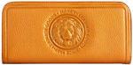 Портмоне из натуральной кожи. Royal | Золото инков. Вид 2