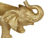 Подставка Слон. Вид 2
