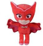Плюшевая игрушка PJ Masks Герои в масках Алетт (20 см)