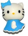 Подарочная флешка. Hello Kitty