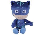 Плюшевая игрушка PJ Masks Герои в масках Кэтбой (20 см)