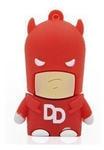 Подарочная флешка. Супергерои. Сорвиголова