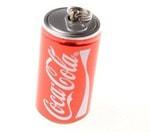 ���������� ������������� ������. ����� Coca-cola (32 ��)