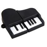Подарочная флешка. Музыкальные инструменты. Пианино