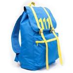 Рюкзак с ортопедической спинкой Fallout 4. Убежище 111