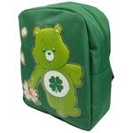 Детский рюкзак. Медвеженок