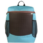 Школьный рюкзак Gladiator WY-A003 Синий