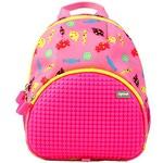Рюкзак для малышей Эльф Elf WY-A034 Фуксия