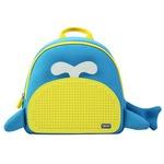 Пиксельный детский рюкзак Upixel. Китёнок
