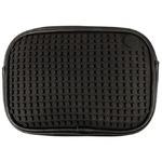 Сумочка на плечо Poker Face Shoulder Bag WY-B013 Черный