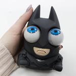Подарочная игрушка-антистресс Супергерои. Бэтмен