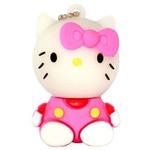 Подарочная флешка. Hello Kitty (цвет розовый)