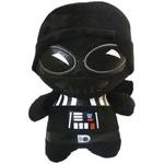Плюшевая игрушка Звездные войны. Дарт Вейдер (18 см)