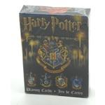 Колода игральных карт. Гарри Поттер-1