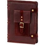 Ежедневник А5 «Мобильный карман»