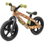 Детский беговел Chillafish BMXie Special Edition (камуфляж)