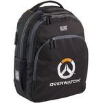 Рюкзак Overwatch Tactical Built