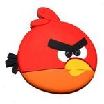 Подарочная флешка. Angry Birds. Красная птичка