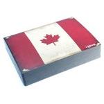 Подарочный блокнот. Страны мира. Канада