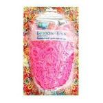 Резиночки для плетения (1000 шт). Цвет розовый