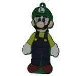Подарочная флешка. Супер Марио