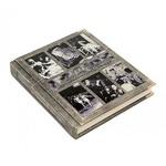 Подарочная книга в кожаном переплете. Евреи в двадцатом столетии