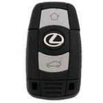 Подарочная флешка. Ключ для автомобиля Lexus