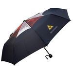 Складной зонт. Обитель зла. BioHazard