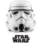 Подарочная 3D керамическая кружка Звездные войны. Штурмовик