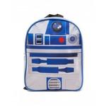 Рюкзак Звездные войны (Star Wars). R2D2