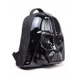 3D Рюкзак Звездные войны (Star Wars). Дарт Вейдер